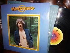 Mac Gayden & Skyboat  Hymn to the seeker abc  1976 USA