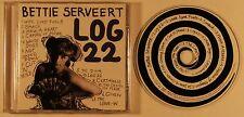 Bettie Serveert Log 22 CD 2003