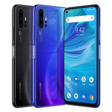 UMIDIGI F2 6GB ROM 128GB Android 10 Smartphone 6.53