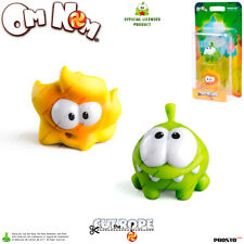PROSTO TOYS Cut the Rope, Collection figure, Set (2 pc.), Cartoon Character, #7