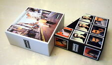Oasis What's The Story Morning PROMO EMPTY BOX for jewel case, japan mini lp cd