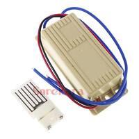 Output 1g/h 2g/h Ceramic Plate Circuit Board Ozone Generator Air Purifier
