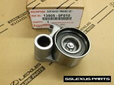 Lexus LS400 LS430 (1998-2006) OEM Genuine TIMING BELT IDLER PULLEY
