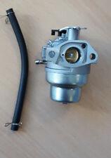 Honda GCV160 Carburador HRB216 HRS216 HRR216 HRZ216 HRT216 16100-Z0L-023