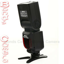 Meike MK-950 Mark II TTL Slave Wireless Flash Speedlite for Canon EOS 580EX 70D