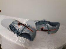 Nike Phantom Venom Elite Sg -pro Soccer Soccer cleats Size 11