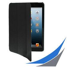 [ für iPad mini ] Thin Folio / Tasche, Kunststoff, inkl. Zubehör