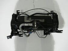 Heizgerät Zusatzheizung Diesel Webasto Air Top 3500 ST 7H0819002K VW T5 Original