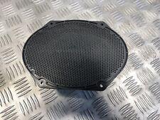 Ford Mondeo Mk3 NSR Door Speaker 1S7F19B171 DD Passenger Left Rear 01-07