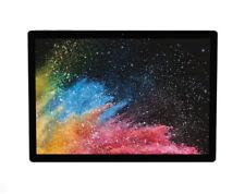 """*** Microsoft Surface Book 2 15"""" Tablet 1TB SSD - Intel Core i7-8650U - 16GB ***"""