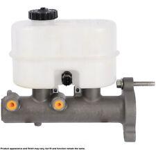 New Master Brake Cylinder  Cardone Industries  13-3268