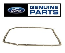 NEW Ford Lincoln Mercury Automatic Transmission Pan Gasket Genuine BL3Z-7A191-C