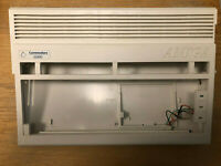 Amiga 600 Case. Complete and in Good Condition.
