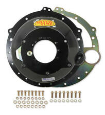 Quick Time RM-6036 Bell Housing Chevy LS LT1 LT4 to Muncie Jerico T5 TKO 500/600