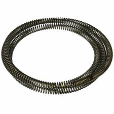 Ridgid 62270 C 8 58 X 7 12 All Purpose Wind Drain Cleaning Sectional Cable