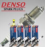 Denso KJ22CR-L8 Spark Plug NOS