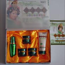 Original hot brand danxuenilan spot removing blemish whitening cream 5pcs/ set