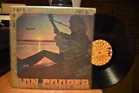 Don Cooper Bless the Children LP Roulette SR 42046 Stereo