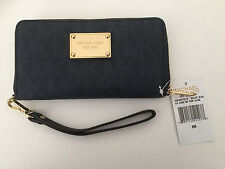 NEW MICHAEL Kors Women's Multifunction Phone Case Wallet 32F5GTTE1V