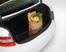 Envelope Style Trunk Cargo Net for Hyundai Azera 2012-2017 Brand New