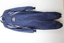 Mens Umbro Retro Ski Suit Size XL Stock No.T818