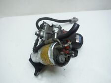 1995 LEXUS SC400 ABS BRAKE PUMP ASSEMBLY OEM 1992 1993 1994 1996
