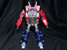 Transformers Arms Micron AM-21 Arms Master Optimus Prime