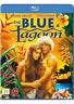 The Blue Lagoon NEW Cult Blu-Ray Disc Randal Kleiser Brooke Shields