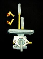 Petcock Fuel Gas Tap Valve Right /Left XS 650 750S 850 1100 for 447-24500-02