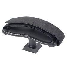 Velbon binoculars accessories tripod mounting adapter binoculars holder compact
