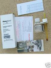 Fisherbrand ExactTemp Refrigerator Thermometer 15059337