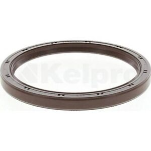 Kelpro Oil Seal OEM 97517G fits Mazda MX-5 1.6 (NA), 1.8 (NA), 1.8 (NB)