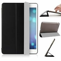 Ultra Slim Smart Stand Magnetic Leather Case Cover For APPLE iPad Air 2 3 4 Mini