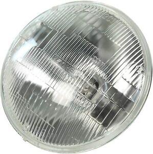 Wagner H5006 Lighting, Exterior, Headlight, Low Beam, High Beam & Low Beam