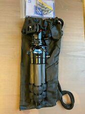 SIRUI AM-223+B-00K CARBON Stativ inkl. Kugelkopf - neuwertig!