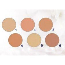 Covermark Luminosus Compact Powder Waterproof Hypoallergenic Woman - N°2 - 100gr