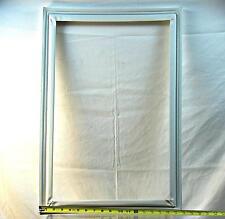Maytag Whirlpool Refrigerator Freezer Door Gasket Seal 61004002
