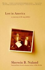 Lost in America: A Journey with My Father