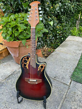 More details for ovation applause mandolin mae148