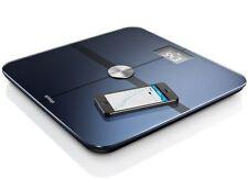 Определение жировой массы тела