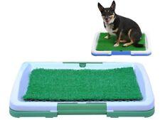 Welpentoilette Hunde Welpen Wc Hundeklo Für Welpen Puppy NEU #922