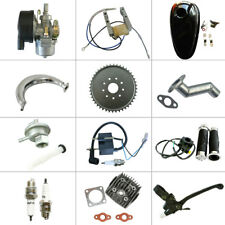 66cc 80cc 2 Stroke 415 chain Engine Motorized Bike Bicycle Parts