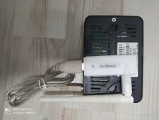MAG250 streamer by INFOMIR + 7711us edimax wifi antenna