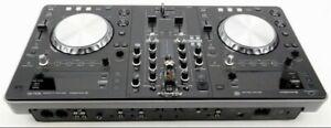 Pioneer XDJ-R1 All-In-One DJ Mixer W-Lan USB