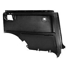 For Ford Mustang 1967-1968 Dynacorn Quarter Trim Panels