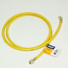 Yellow Jacket 21072 Plus Ii 14 Hvac Charging Hose 72 Yellow