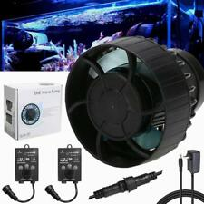 Jebao SLW-20 SINE WAVE Fish Wavemaker Aquariums Wave Pump 10000LPH 110-240V 20w