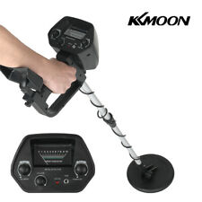 Kkmoon Underground Metal Detector Gold Detectors Treasure Hunter Tracker Seeker