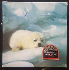 Springbok 500 Pc Puzzle Harp Seal Pup - Seal Talk - Vintage/Sealed