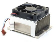 IBM 32P4004 32P4003 NETVISTA 8309-7CG CPU Heat-Sink Fan Socket Intel Sockel 478